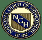C'est le logo de la NGH certifiant les hypnologues