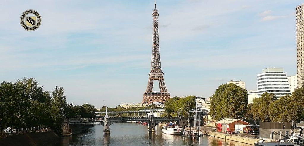Le cabinet d'hypnose Paris 15 Mieux Comment où une praticienne en hypnose vous donne rendez-vous !