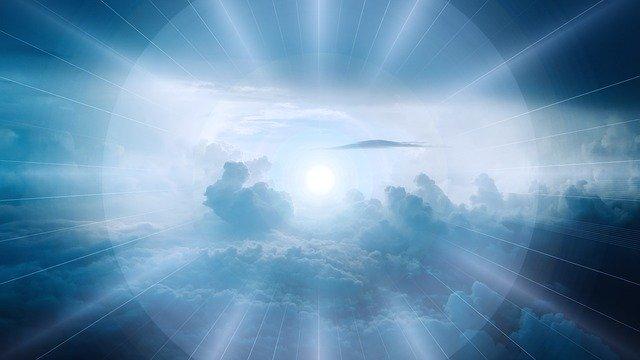 Mieux Comment vous accompagne avec l'hypnose évolutive spirituelle pour débuter votre éveil spirituel