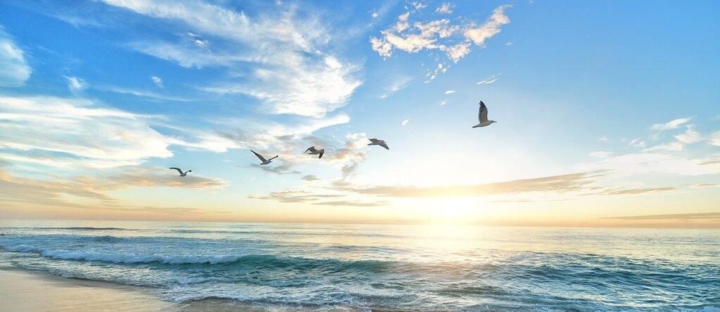Avec l'hypnose évolutive débuter votre éveil spirituel