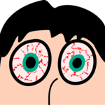 L'hypnose, avec ou sans phénomène hypnotique,est un état de conscience modifiée proche du sommeil